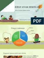 ppmbadraningsih-lastariwatikanigoromakanan-sehat-anak-sekolah.pdf