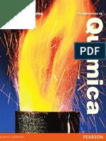 296139104-Quimica-Burns.pdf