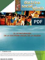 Naturaleza de Doctrina de La Iglesia1.PDF