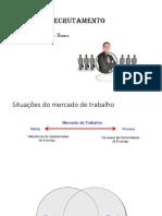 aula07A_GPPsico