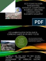 Eco toxicología.pptx