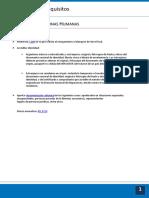 ClaveFiscalPersonasFisicas.pdf