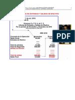 CASOS FINANZ CORPORAT.doc