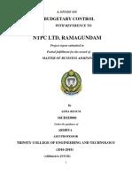 Prathyusha Report (4)