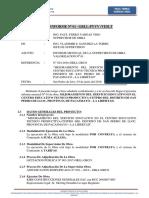 02. INFORME TECNICO DE OBRA.docx