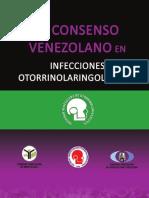 CONSENSO-ORL-2013.pdf