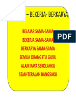 Permendikbud_No_13_Tahun_2018 (1)