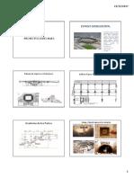 Clase 5. Proyectos Especiales.pdf