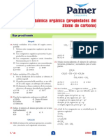 07 QUIMICa.pdf