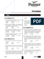 07 Aritmetica.pdf