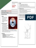 Cocina solar tipo parabolica.pdf