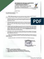 usulan formasi penugasan khusus.pdf