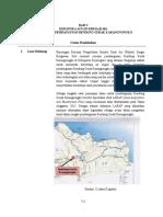 Kupdf.net Contoh Kak Larap Perencanaan Pembangunan Bendungan
