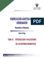 1139_ca.pdf