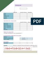 02 Formulas