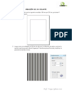 Afiche Polleria.docx