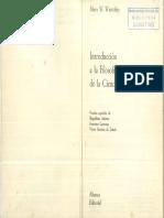 Historia y Sistemas de La Psicologia; F. JAMES, BRENNAN
