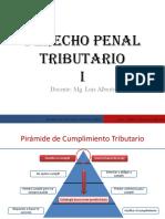 Derecho Penal Tributario_1