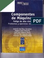Componentes de Maquinas FATIGA-r
