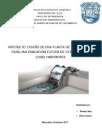 1 word PDF.pdf