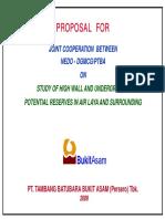 ptba_english.pdf