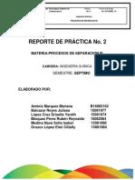 Practica 1 Reactores