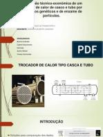 Apresentação FT2.pptx