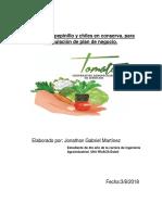 Proceso-de-pepinillo-y-chiles-en-conserva-Tomatoya.docx