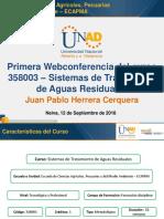 Primera+Webconferencia (1)