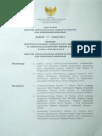 FORMASI-CPNS-PESISIR-BARAT-2018.pdf