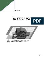 CAPITULO 18.-AUTOLISP (58)