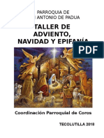 FOLLETO DE ADVIENTO 2018 VERTICAL.doc