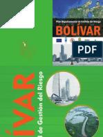 Plan Departamental Bolivar