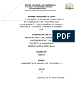 PROYECTO DE INVESTIGACIÓN - MELANIO.docx