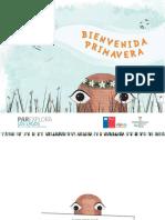 Cuento Bienvenida Primavera.pdf