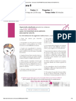 Examen final - Semana 8-1.pdf
