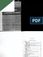 Boris_Apsen-Rjeseni_zadaci_elementarne_matematike.pdf