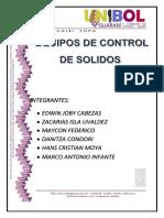 CONTROL DE SOLIDOS.docx