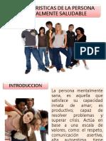 5. CARACTERISTICAS DE UNA PERSONA MENTALMENTE SALUDABLE.pptx
