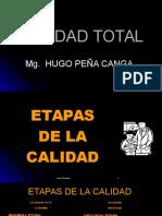269066190-Calidad-Total.pdf