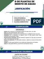 CLARIFICACIÓN.pdf