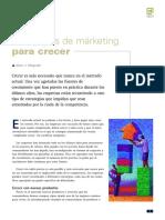 Estrategias_para_crecer.pdf