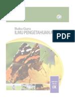 Buku-Pegangan-Guru-IPA-SMP-Kelas-9-Kurikulum-2013.pdf