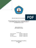1. Halaman Sampul.pdf