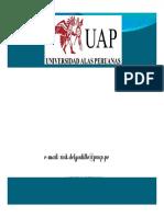 CLASE-03.pdf