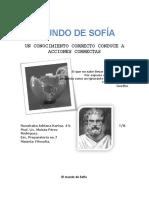UN_CONOCIMIENTO_CORRECTO_CONDUCE_A_ACCIO.doc