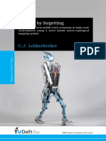 KoenLekkerkerker Thesis V1.0.1