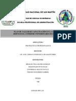 120408044 Manual Para Meseros