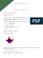 Teorema Diver Gencia 0120