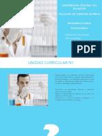 Uce 2 Servicios Analisis Toxicologico